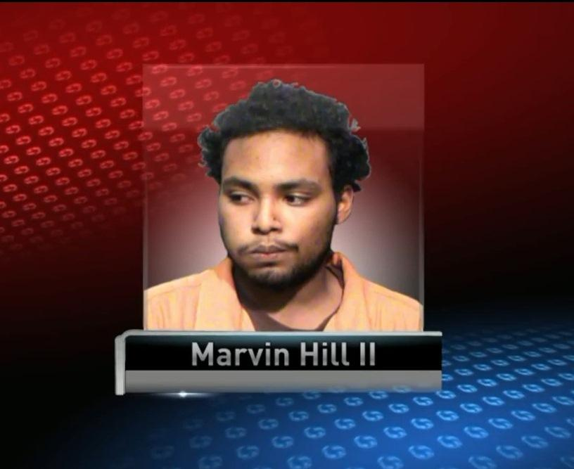 Man accused of using McChicken sandwich to assault wife http://t.co/pzwFDBCwu5 http://t.co/xIW89JZOOp
