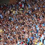 A torcida do @Paysandu já é campeã http://t.co/vSSIEouuPB http://t.co/T73Un0gwpc