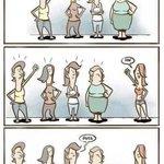 Sem palavras. Hahaha http://t.co/OPGGSqGmoJ