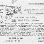 #Genocide3233 Фотокопії документів,які доводять геноцидну спрямованість Голодомору1932-1933 рр http://t.co/uXqLhwYN3l http://t.co/Gt4pYRH8PW