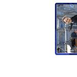.@DenisCoderre joue à pile ou face avec Richard Bergeron #SNLQC http://t.co/8g8ar9h8Fh