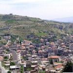 صباح الخير لبنان من زحلة http://t.co/f3iw8A7ahF