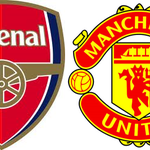 Man bites off rivals ear in a revenge attack after Arsenal lost to Manchester United in Kisumu http://t.co/klJBmBcjQK http://t.co/062y2Ajyqd