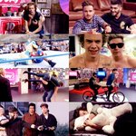 8 hours on us 8 hours for us 8 hours with us #1YearOf1DDAY http://t.co/yCWJG8mq0e