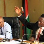 Oil company sets stage for fight with the State http://t.co/udR9e4Dkdp #Vanoil #oil #Kenya http://t.co/rvLRFv8MII