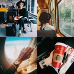 Life goals: travel alone http://t.co/YTdifdTh4D