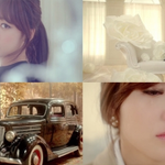 "#APink Releases Music Video for ""#LUV"" from Comeback Mini Album #PinkLUV http://t.co/Pj2uGW9itQ http://t.co/mhtSW6cD1H"