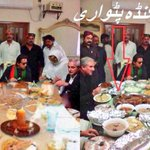 Photoshopped by PTI to confuse the original picture: http://t.co/bqtpMftlMb