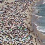 Prepare-se: temperaturas do próximo verão vão superar as de 2014. http://t.co/GWeguNes7c http://t.co/4X3l68GnsE
