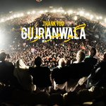 Thank You Gujranwala! #GujranwalaStandsWithIK http://t.co/Mwvs6p3drc