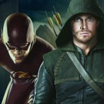 Arrow e The Flash farão crossover entre as séries. http://t.co/zJkuXnSsJe http://t.co/u9aLxx8H0d