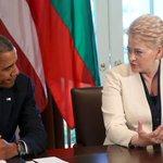 Глава МИД Литвы разъяснил слова президента про «террористическую» Россию http://t.co/v9ObFJkwJE http://t.co/T9KPcALuWU