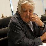 """@Milenio: México da la sensación de ser un ""Estado fallido"": Mujica http://t.co/w1BzxcrY13 http://t.co/9vI5ZTj3qM""/ ""da la sensación"" !?!?"