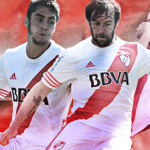 Desde las 21.30, seguí Racing vs. #River en @CARPoficial y http://t.co/QMpXscUi1u http://t.co/otoPSUmp7e