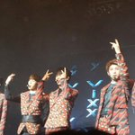 Were at the #VIXX showcase in NYC, check out more photos here: http://t.co/9zmdX7Hizh #VIXXNYC http://t.co/MONASlrH8K