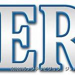 """勝矢も出演するらしい。 """"[映画ニュース] 木村拓哉「HERO」8年ぶりに映画化!松たか子も雨宮役で復帰 http://t.co/YH0qTD2u7d #映画 #eiga http://t.co/WNVePERgyT"""" http://t.co/SezYJMr18o"""