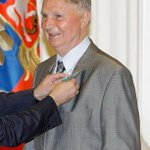 Легендарный хоккеист Виктор Тихонов скончался на 85-м году жизни http://t.co/fINO29PAXW http://t.co/P3EqE6PktV