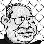 We demanded against Murtad #LatifSiddique : #ArrestLatif #HangLatif, remand Latif by hot Egg in Bum. #Bangladesh http://t.co/FSWdP3uwK4