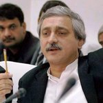 #Pakistan: Jahangir Tareen to sue Rashid over allegations of money embezzlement. Details: http://t.co/DY1Mf7trkB http://t.co/cRJ7gydCej