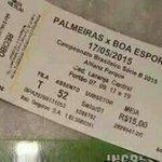@r0cc0 Ainda sobre o Palmeiras do Paulo Nobre ... http://t.co/3MTjo6qoum