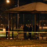 Investigation begins after Cleveland police kill 12-year-old boy with fake gun in playground http://t.co/pB3Kz2cGmr http://t.co/jRVVqNBnls
