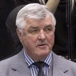 STORY: Former NHL player and longtime coach Pat Quinn dies at age 71 http://t.co/lndoRmwhLG http://t.co/xRPYqqBpA8