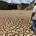 #CriseDaÁgua | Nível dos principais reservatórios cai em São Paulo durante o fim de semana – http://t.co/p3Noi4HTXK http://t.co/Caqk0F3ML9