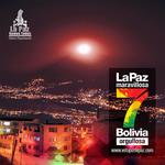 #LaPaz ¡ciudad maravilla! @ATBRedNacional sigue adelante con esta campaña. Ingresa a http://t.co/5cdtsKSAWA http://t.co/xLFZX0jLTV