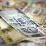 #India can grow at 9%, become $10 trillion economy in 20 years, says #PwC report http://t.co/3q516OFUeu http://t.co/QZYVi2QMmC