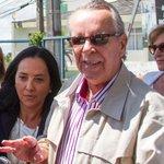 Lava Jato: Irmão de ex-ministro, último foragido, se entrega à PF http://t.co/rno2SfJW1c http://t.co/dC9KQrvm2H