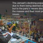 Making JI relevant: Can Sirajul Haq do it? | http://t.co/mBqkStOCt6 http://t.co/WY66lAdD0D