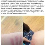 Grave lo que denuncia @RossAguinaga caso que debe tener atención inmediata de @ManceraMiguelMX  https://t.co/9OBrZJZ8LI