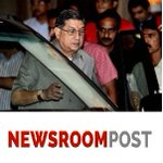 SC questions Srinivasan, raises conflict-of-interest issue #BCCI BCCI #IPLSpotFixing #IPL http://t.co/RA3IS9cXeZ http://t.co/8Afuy00cr7