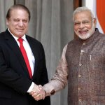 #SAARC summit in #Nepal may break @narendramodi, Nawaz Sharif ice http://t.co/7qAxMk2rBL http://t.co/AOQ2igFloy