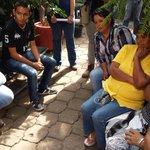 Vecinos de la colonia #Cuauhtémoc #Cuernavaca quieren unir esfuerzos para tener un mejor municipio http://t.co/IUAkDJfjmf
