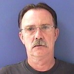 Help Glendale locate Person of Interest Edward McCauley. 623-930-3000 or Silent Witness 480-Witness. http://t.co/N1rlEixcEn