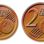 La monedas de uno y dos céntimos de euro peligran: un informe de las Cajas avala su retirada http://t.co/ceXXv45EYi http://t.co/WFt4NCtnlP