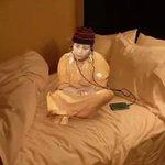 انا فى الشتا :D http://t.co/HAhijVwtOM