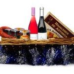 ¿Aún no has elegido una cesta de Navidad para regalar? Te proponemos esta... https://t.co/PM52ndE69Z http://t.co/Li0d2FWO37