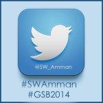 Help us win #GSB2014. Tweet #SWAmman   RT #ReformJo #JO #حب_الأردن http://t.co/HQL7aoqbHJ