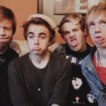 @panicland tickets anyone?! RT this before 2:15pm for your chance @ a 4-pack of tix for TONIGHT! - @pamelaroz. http://t.co/DkeDDtg2R6