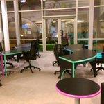 #Zain_ZINC held successfully the past version of #SWAmman http://t.co/FcLICADBxW