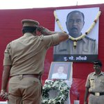 Today & always, may we never forget he who sacrificed himself to get Kasab alive: ASI Tukaram Omble, Ashok Chakra. http://t.co/opLoK6kHwj