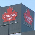 NEW: Crocus asks court to sell off Canad Inns assets. Read @SKKav & @joannehlevs story http://t.co/3td1JmR6nd #cbcmb http://t.co/o6v7XlOU9p