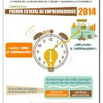 El @GobOax y la #STyDE te invitan a participar en el Premio Estatal de Emprendedores. #Oaxaca http://t.co/7hiqzaY9Md http://t.co/VSz4Sys2fy