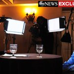 """EXCLUSIVE: Darren Wilson tells @GStephanopoulos hed, """"not do anything different that day."""" http://t.co/sIKpY8ly7t http://t.co/tbfs3vDNyK"""