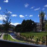 I love Dunedin http://t.co/ZaMO3m67Xu