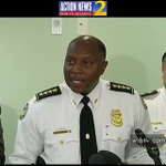 APD Chief: More than 20 arrests following protests in Atlanta tonight http://t.co/SBWyg08ntZ http://t.co/vIB8TVllcv