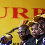 Presidents allies plan to register Jubilee Alliance as a party that Uhuru will use in 2017 http://t.co/dgk0Bp6AD3 http://t.co/jYS6hqL04S