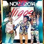 We #Live Tomorrow Night #GainesvilleFl W/ @MigosATL Level Night Club #PullUp N #WatchMeTurnUp http://t.co/Kh4MneBSJW